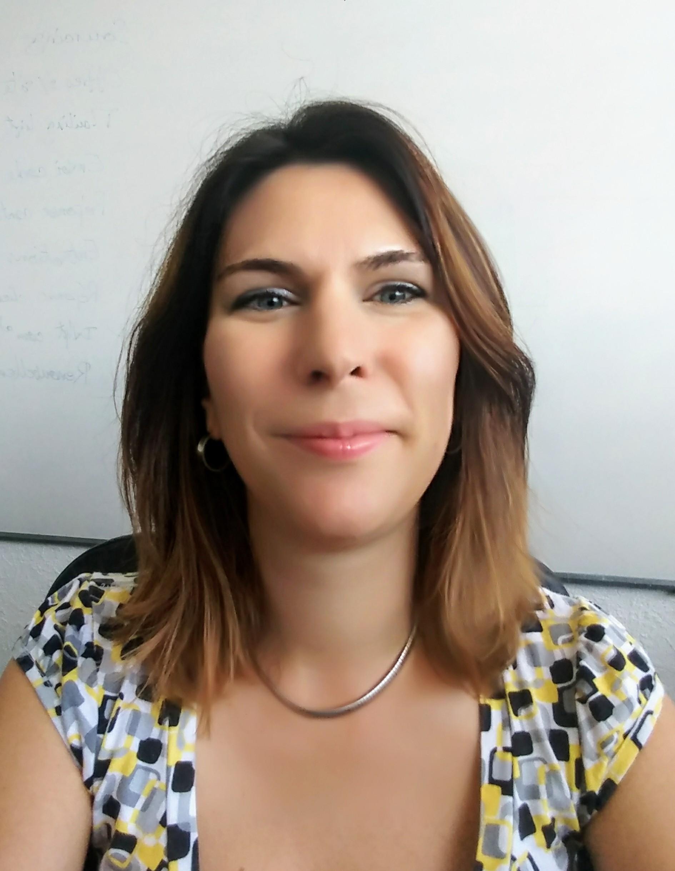 Diane Ducourneau
