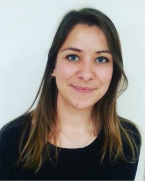 Marianne SURAY